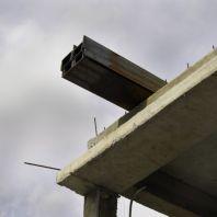 Железобетонные изделия б/у: применение в строительстве