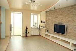Особенности ремонта однокомнатной квартиры