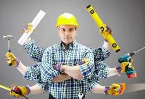 Заказчик и ремонтная бригада: как найти друг друга