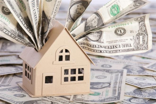 Как приобрести квартиру для сдачи в аренду?