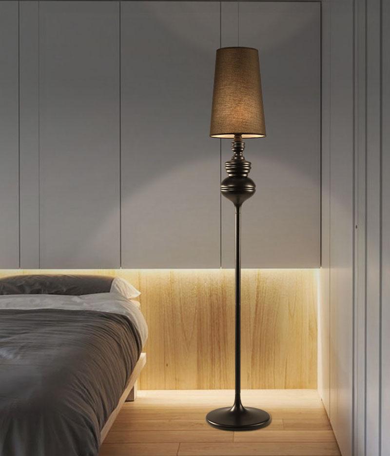 Светильник. Мода, красота и стиль: напольные светильники для чтения