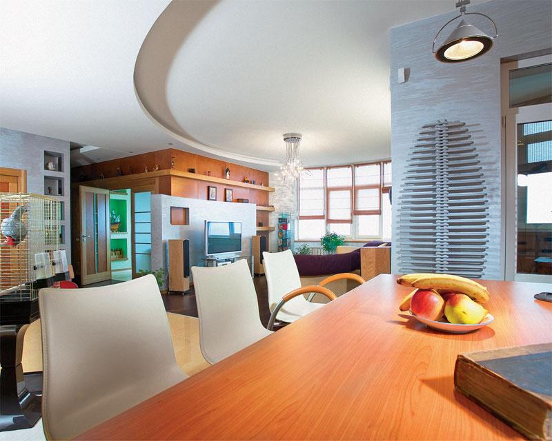 Комплексный ремонт квартир под ключ: что о нем нужно знать?