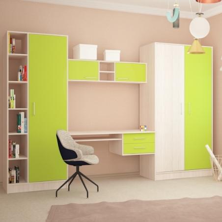 Мебель оптом — качество, цена и надежность