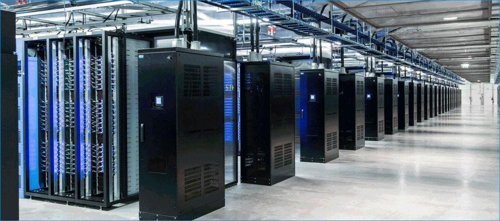 Разместить сервер на хостинге мтс файловый хостинг подключение