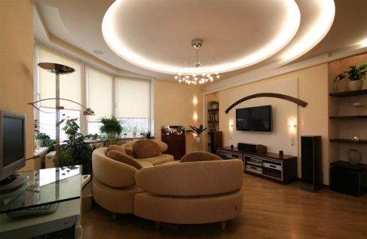Как планомерно организовать ремонт квартиры?
