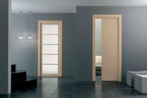 дизайн спальни эконом класса - ремонт спальни - Ремонт и