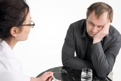Лечение алкоголизма. Внутренняя установка на трезвый образ жизни