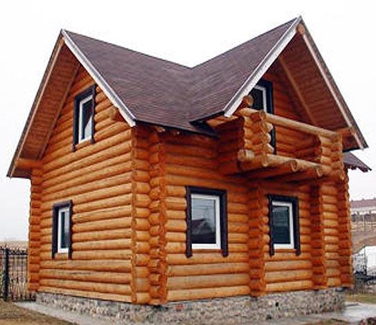 Домашний интерьер. Причина, почему домовладельцы любят древесину