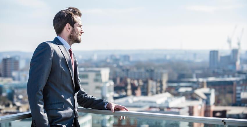 Правовая помощь бизнесменам