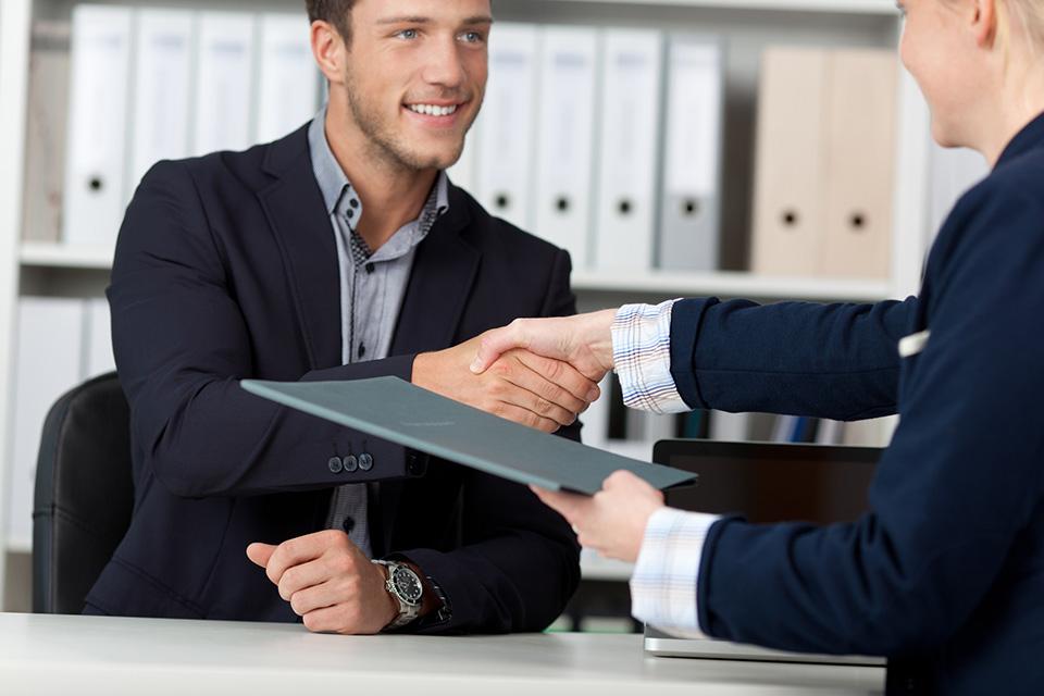 Способы поиска работы — возможности сайтов по трудоустройству