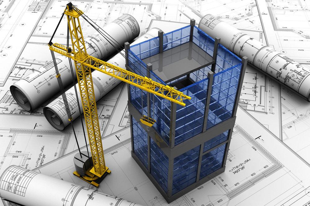 Роль ПОС в реконструкции и ремонте жилых домов