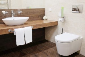 PRO bathroom fixtures toilet sink plumbing e1493658897609