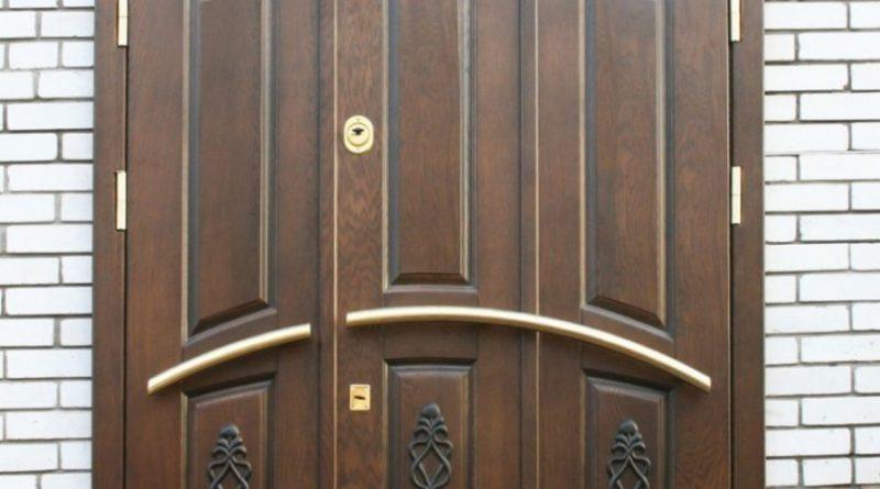 Vhodnyie dveri v kvartiru 20 807x1024