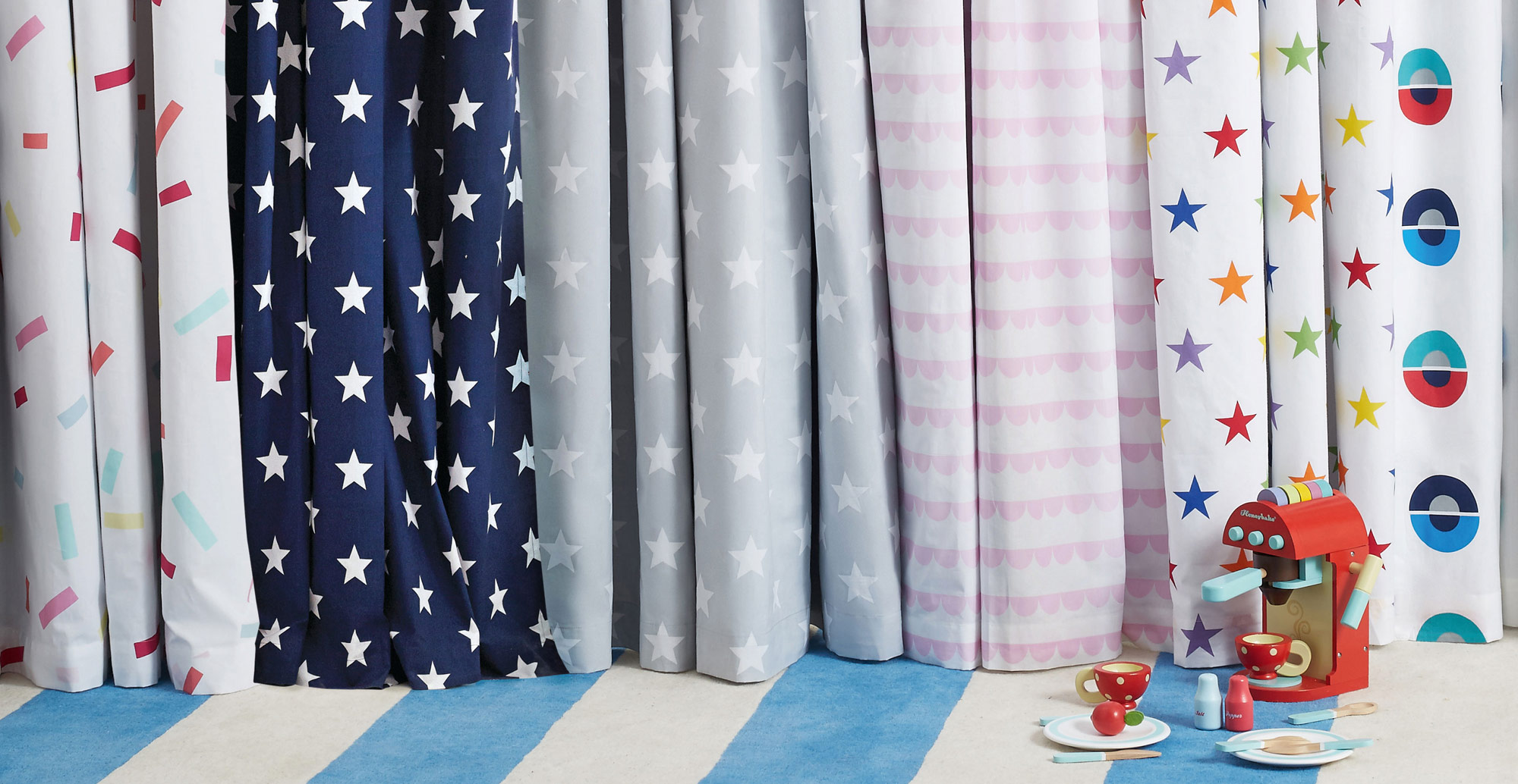 childrens room baby girl curtains kids pink curtains kids blue curtains pink and white curtains for nursery grey childrens curtains cheap kids curtains little