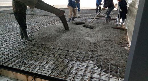 20180919 beton