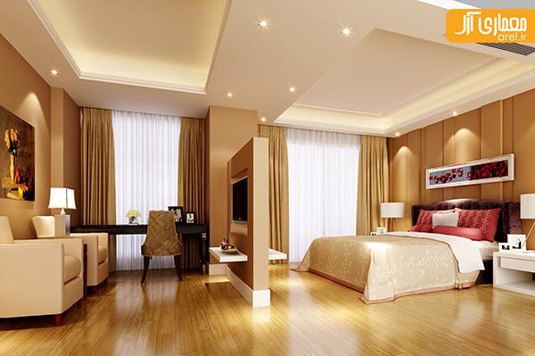ceiling design 4