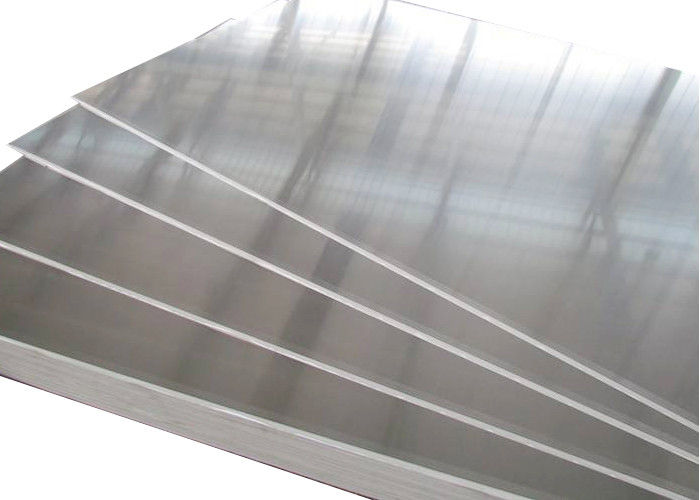 pl19825329 mill finish flat aluminum sheet 6061 aluminum silicon magnesium alloy