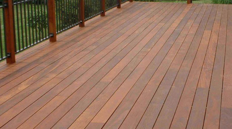 wood furniture artificial decking material artificial lumber deck lumber