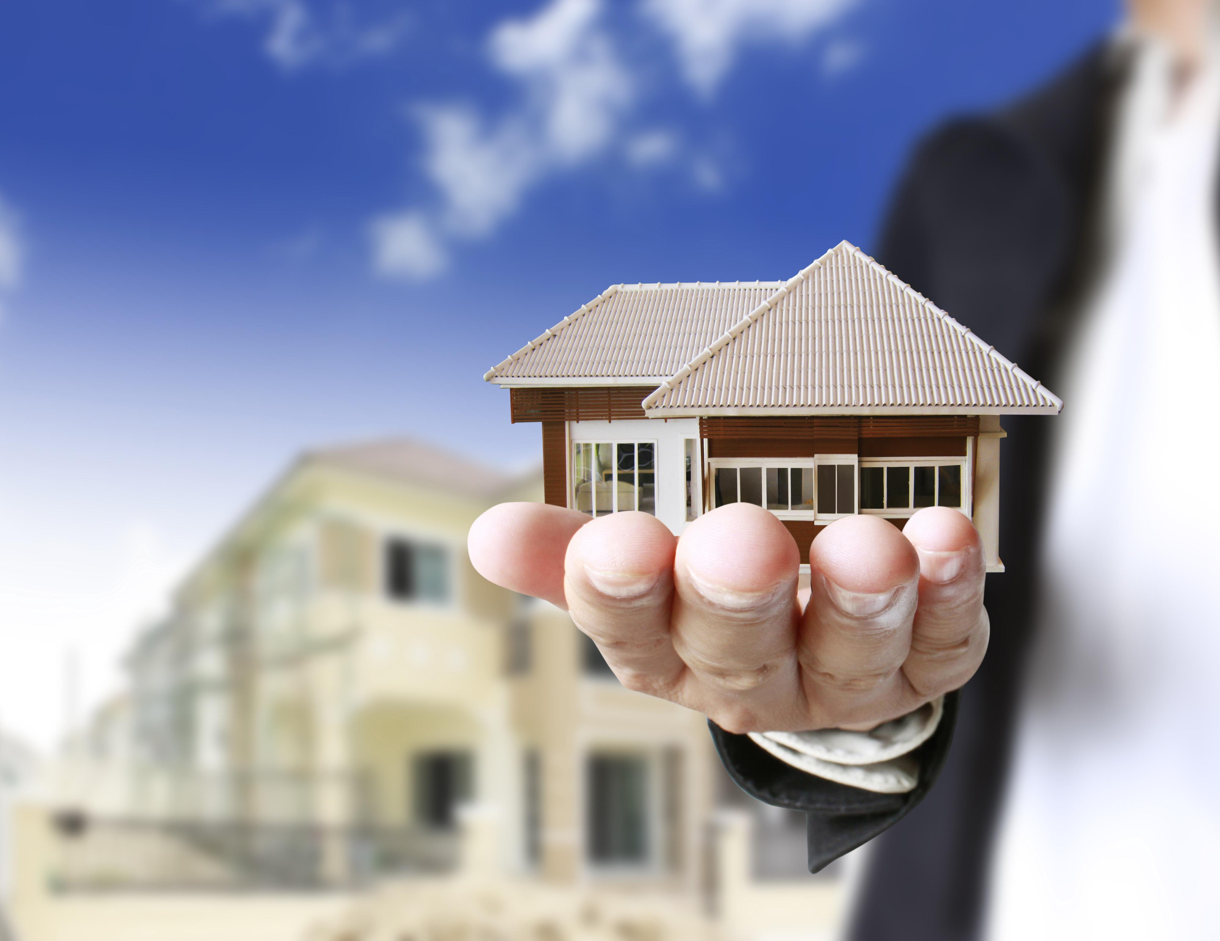 1540473023 real estate 1