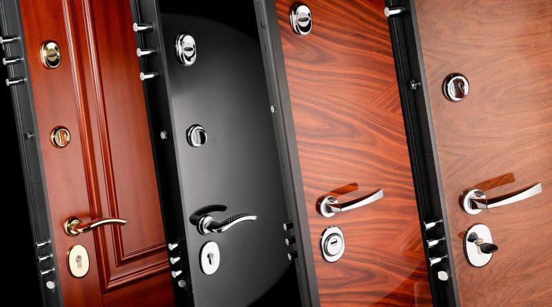 metallicheskie vhodnye dveri kak vybrat 103