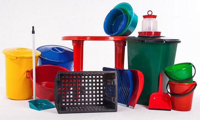 proizvodstvo plastmassovyh izdelij