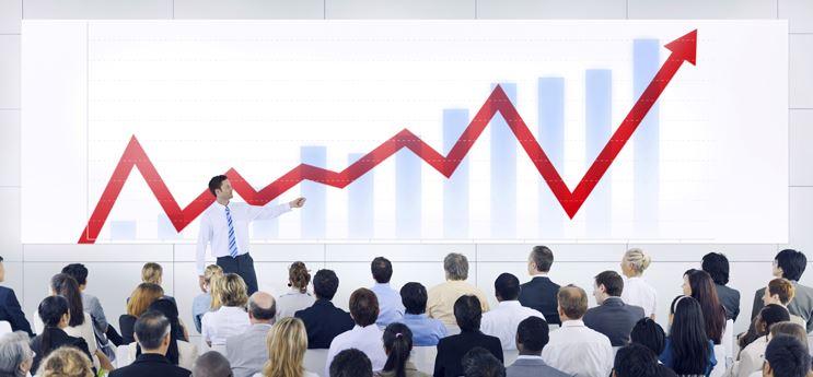 Trenyngy po prodazham www.treningi po prodajam.ru 26