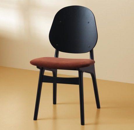 скандинавия стул