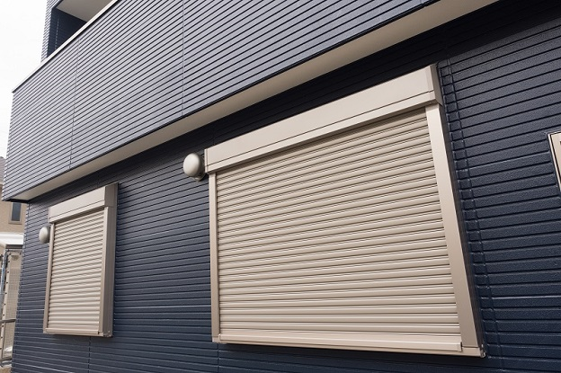 security roller shutters 1 2