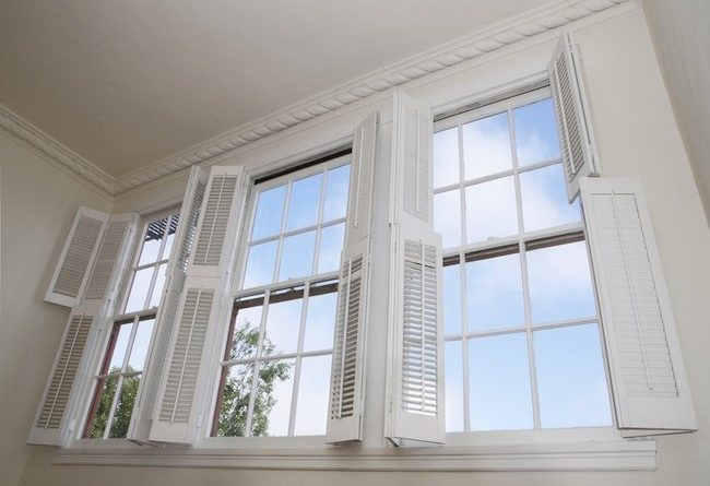 bob vila radio fast fixes for sticky double hung windows