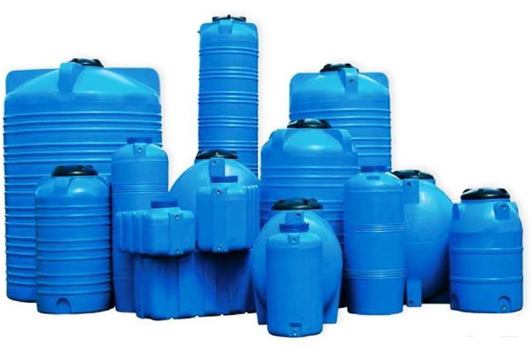 plastikovye bochki preimushhestva i nedostatki 3