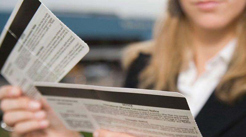 nuzhno li raspechatyvat elektronnyy bilet na samolet