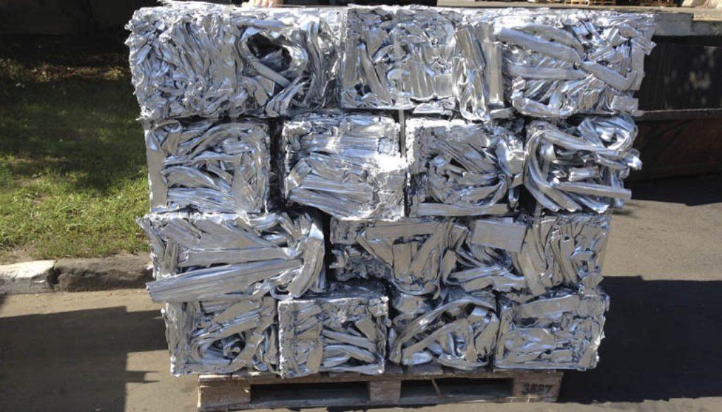 stoimost tonni aluminiya 3