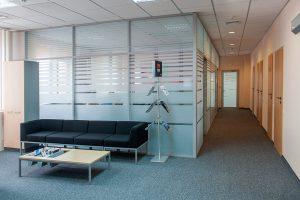 3 аренда офиса в бизнес центре кубик