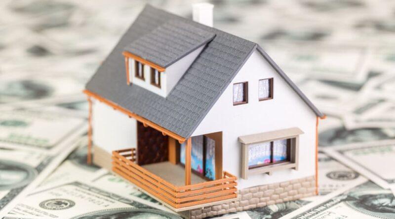 кредит под залог недвижимости для ИП
