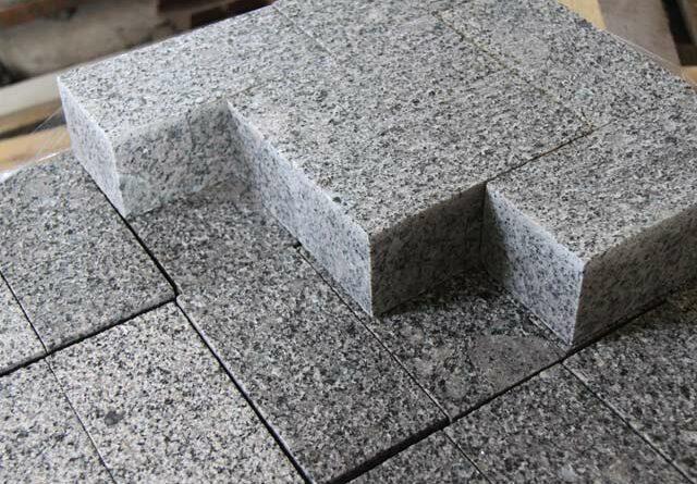 chto takoe granitnaya bruschatka i gde ona ispolzuetsya 19